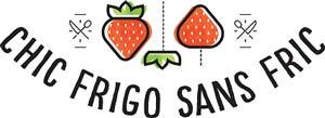 Chic Frigo Sans Fric