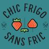 Chic Frigo