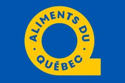 Logo d'aliments québec